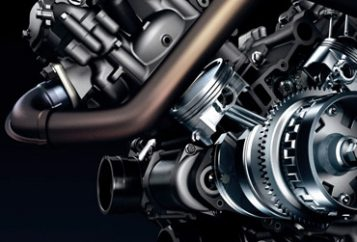 Engine Repair Services in New York